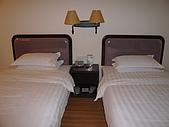 2009-6-6(9)廈門凱利萊酒店:凱利萊酒店3.jpg