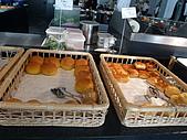 09-10-31(1)日本-大阪- HOTEL UNIVERSAL PORT:UNIVERSAL17自助早餐.JPG