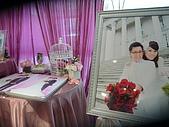 10-03-14台北晶華酒店婚宴:晶華4入口.JPG