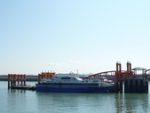 2008-8-18(1)金門-金城(水頭碼頭):水頭碼頭6.JPG
