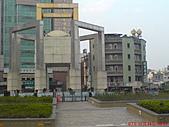 2007-12-14斗六:斗六2圓環.JPG