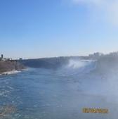 15-04-02(2)加拿大-安大略省-尼加拉瀑布和桌岩瀑布後探險:尼加拉瀑布33彩虹橋。