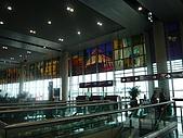 10-2-25(2)澳門-國際機場:國際機場7.JPG