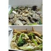 18-09-23竹山-巧味快炒和寶妹炸G:相簿封面