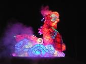12-02-13(5)彰化-鹿港(2012年台灣燈會):燈會2主燈秀-龍翔霞蔚.JPG