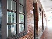 2009-6-7(2)廈門-集美-陳嘉庚故居:陳嘉庚故居8.jpg