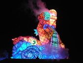 12-02-13(5)彰化-鹿港(2012年台灣燈會):燈會3主燈秀-龍翔霞蔚.JPG
