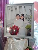 10-03-14台北晶華酒店婚宴:晶華5入口.JPG