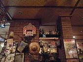 2008-8-18(16)金門-金城(模範街戀戀紅樓(國共餐:戀戀紅樓2.JPG