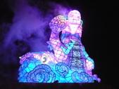 12-02-13(5)彰化-鹿港(2012年台灣燈會):燈會4主燈秀-龍翔霞蔚.JPG