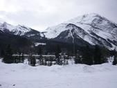 13-03-18(4)費爾德鎮-觀光局資訊中心:費爾德資訊中心15是2541M的丹尼斯山(Mt. Dennis).JPG