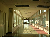 2009-6-6(5)金門水頭碼頭:水頭碼頭1.jpg