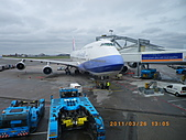 11-03-26(2))荷蘭-阿姆斯特丹-史斯普國際機場:史斯普國際機場11.JPG