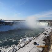 15-04-02(2)加拿大-安大略省-尼加拉瀑布和桌岩瀑布後探險:尼加拉瀑布10馬蹄瀑布.JPG
