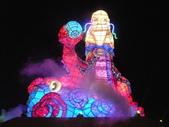 12-02-13(5)彰化-鹿港(2012年台灣燈會):燈會5主燈秀-龍翔霞蔚.JPG