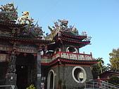 2007-1-1李勇廟:李勇廟(保安宮)3.JPG