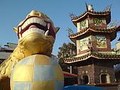 2007-1-1李勇廟:李勇廟(保安宮)11.JPG