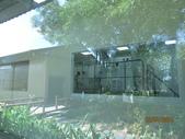 14-07-12(2)雲林-斗六-雅聞峇里海岸觀光工廠:雅聞峇里15走在手工皂製造、包裝、熟成廠房區裡,能聞到非常香的手工皂香味.JPG