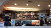 17-10-31(2)新竹縣-關西鎮-關西服務區:關西服務區1完全為了海瑞摃丸而繞道來的,用了餐,也買一包180元的原味摃丸.jpg