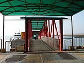 2009-6-6(5)金門水頭碼頭:水頭碼頭3.jpg