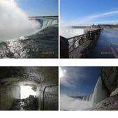 15-04-02(2)加拿大-安大略省-尼加拉瀑布和桌岩瀑布後探險:相簿封面