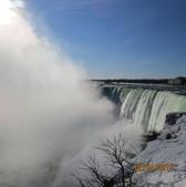 15-04-02(2)加拿大-安大略省-尼加拉瀑布和桌岩瀑布後探險:尼加拉瀑布21馬蹄瀑布。