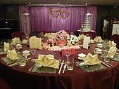 10-03-14台北晶華酒店婚宴:晶華8主桌.JPG