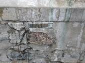 13-03-18(10)老鷹峽谷-最後一根釘紀念碑:紀念碑16Northwest Territories(西北地區)的石頭.JPG