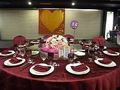 09-8-1l台中新天地囍宴:新天地7主桌.JPG