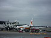 11-03-26(2))荷蘭-阿姆斯特丹-史斯普國際機場:史斯普國際機場12.JPG