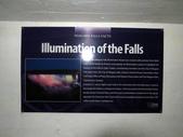 15-04-02(2)加拿大-安大略省-尼加拉瀑布和桌岩瀑布後探險:尼加拉瀑布53瀑布後探險。介紹晚間打燈.JPG