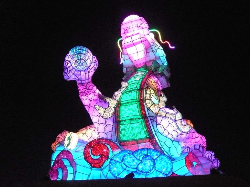 12-02-13(5)彰化-鹿港(2012年台灣燈會):燈會7主燈秀-龍翔霞蔚.JPG
