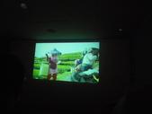 17-05-23(3)南投縣-竹山-遊山茶坊(觀光工廠):遊山茶坊18藉由影片來了解從採茶到製茶的過程.JPG