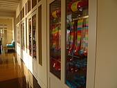 09-10-31(1)日本-大阪- HOTEL UNIVERSAL PORT:UNIVERSAL30餐廳外的商店.JPG