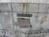 13-03-18(10)老鷹峽谷-最後一根釘紀念碑:紀念碑17Yukon(育空地區)的石頭.JPG