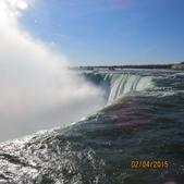 15-04-02(2)加拿大-安大略省-尼加拉瀑布和桌岩瀑布後探險:尼加拉瀑布25馬蹄瀑布。.JPG