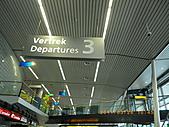11-03-26(2))荷蘭-阿姆斯特丹-史斯普國際機場:史斯普國際機場1.JPG