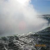 15-04-02(2)加拿大-安大略省-尼加拉瀑布和桌岩瀑布後探險:尼加拉瀑布30馬蹄瀑布。.JPG