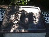 2008-8-18(12)金門-金沙(馬山觀測所):馬山觀測所8.JPG