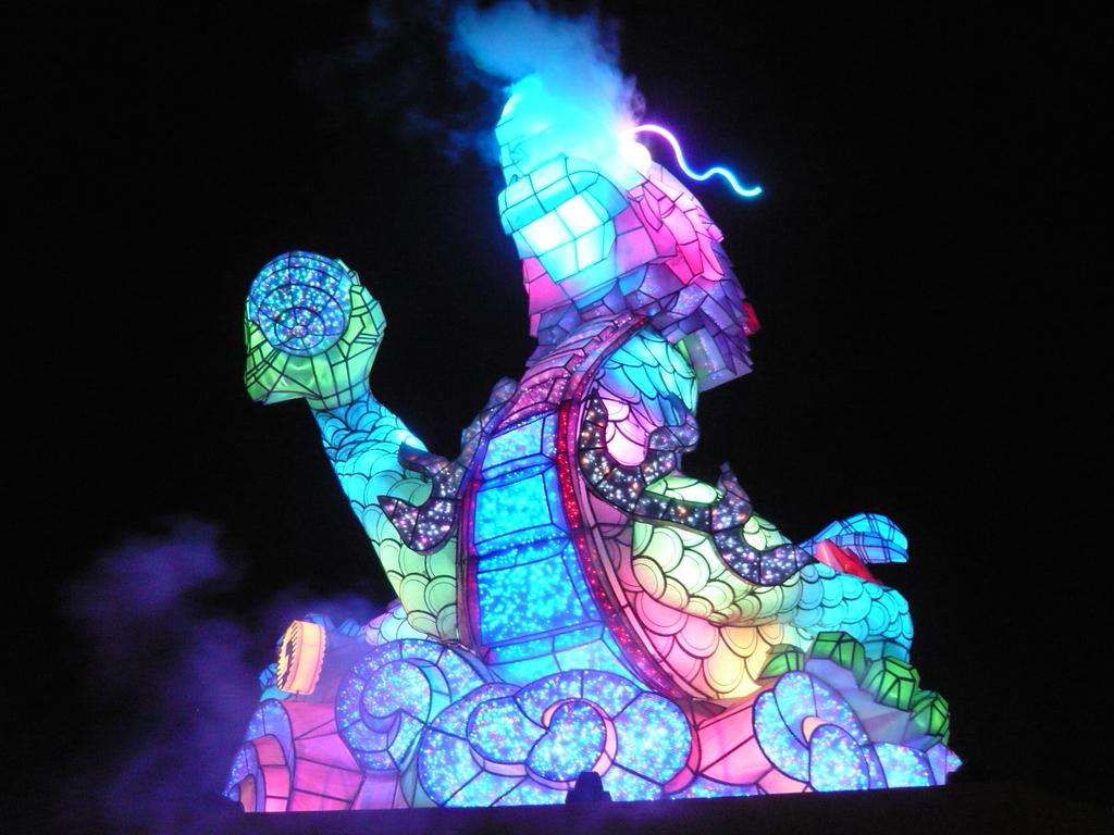 12-02-13(5)彰化-鹿港(2012年台灣燈會):燈會8主燈秀-龍翔霞蔚.JPG