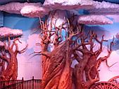 10-10-12(5)上海世博A片區4中國省區市聯合館:世博37A片區4中國省區市聯合館之5內蒙古.JPG