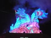 12-02-13(5)彰化-鹿港(2012年台灣燈會):燈會22主燈秀-龍翔霞蔚.JPG