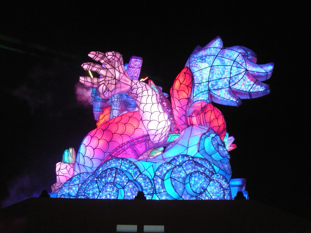 12-02-13(5)彰化-鹿港(2012年台灣燈會):燈會23主燈秀-龍翔霞蔚.JPG