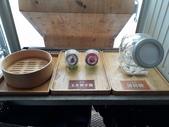 18-09-30嘉義-五花肉KR韓國烤肉嘉義店:五花肉KR韓國烤肉7店內貼心的小物,玉米製牙籤和消除口氣的薄荷糖.jpg