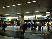 11-03-26(2))荷蘭-阿姆斯特丹-史斯普國際機場:史斯普國際機場2.JPG