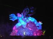 12-02-13(5)彰化-鹿港(2012年台灣燈會):燈會25主燈秀-龍翔霞蔚.JPG