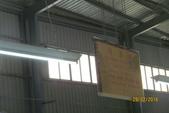 16-02-29(1)苗栗縣-公館鄉(五穀文化村):五穀文化村15陶瓷觀光工廠,6.瓦斯隧道 窯.JPG