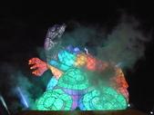 12-02-13(5)彰化-鹿港(2012年台灣燈會):燈會27主燈秀-龍翔霞蔚.JPG
