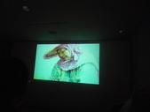 17-05-23(3)南投縣-竹山-遊山茶坊(觀光工廠):遊山茶坊17藉由影片來了解從採茶到製茶的過程.JPG
