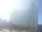 2008-8-18(1)金門-金城(水頭碼頭):水頭碼頭1.JPG